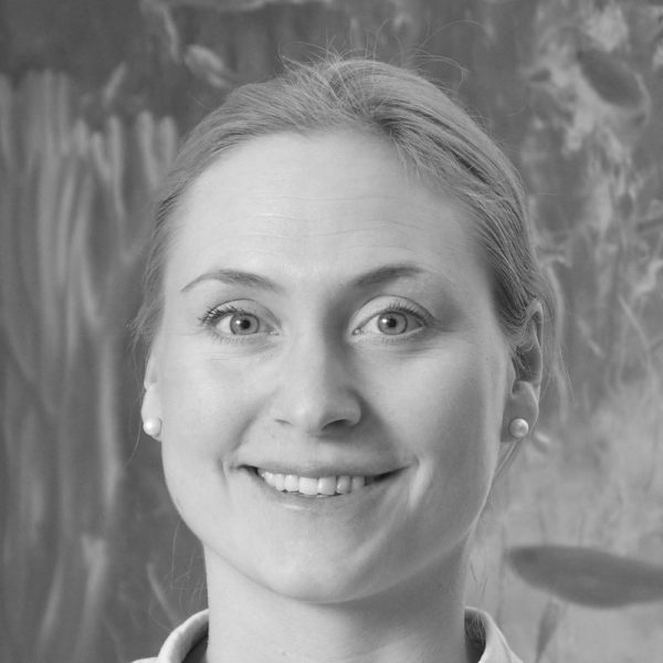 Anne Christine Knag