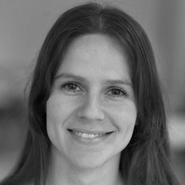 Kristin Hatlen