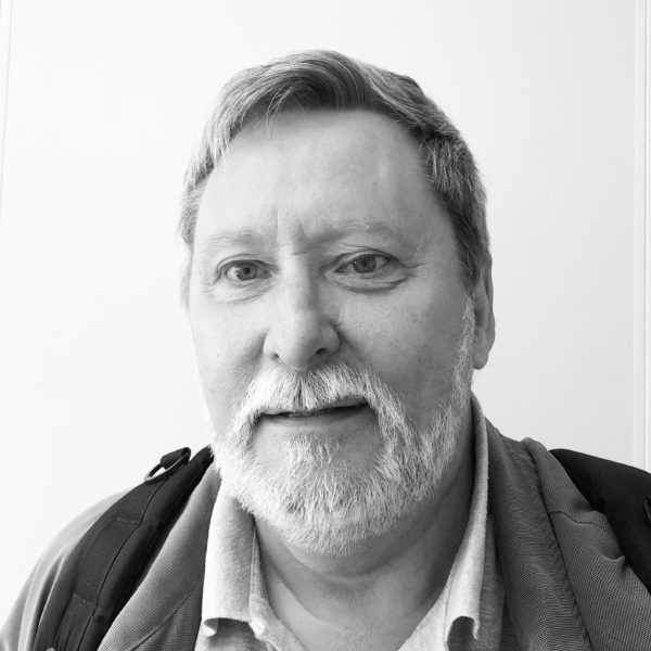 Per-Otto Johansen