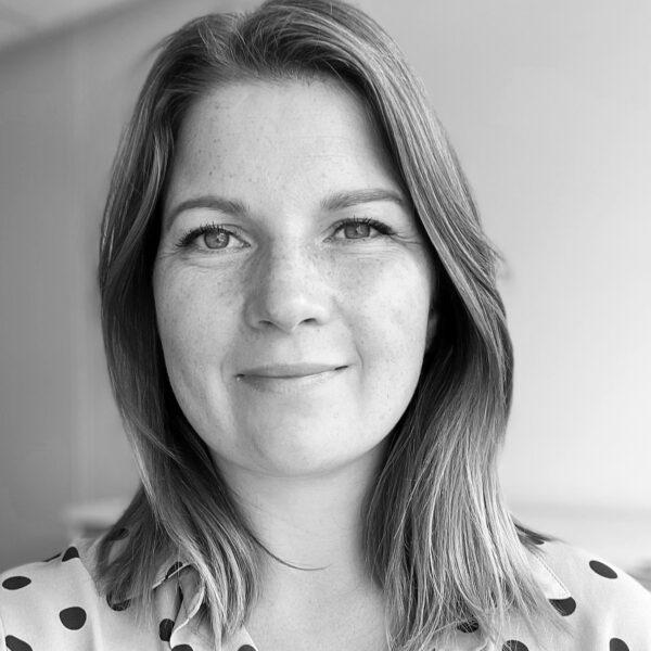 Marianne Bøe